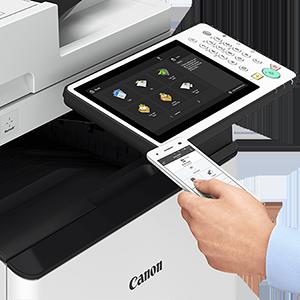 urządzenia drukujące wrocław
